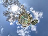 Como visitar la comarca de la Subbética