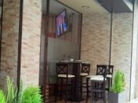 Bar Caramba