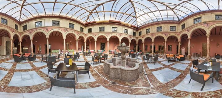 Hotel AN Santo Domingo ****