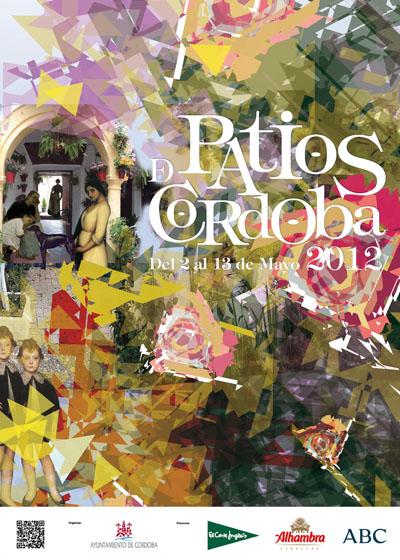 patios_cordoba_2012b