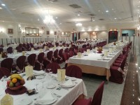 Restaurante los Faroles