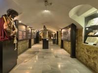 Museo de la Pasión