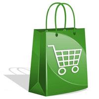 tienda virtual  Aceites Vizcantar en Priego en Foursquare
