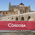 Turismo en Córdoba
