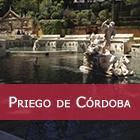 Turismo en Priego