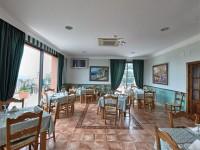 Hotel Sierra de Araceli **