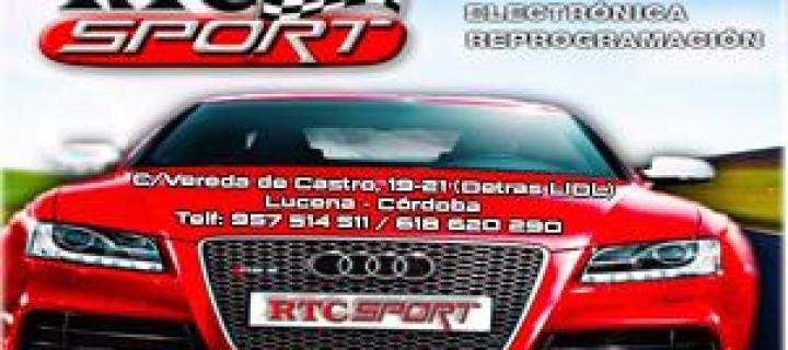 RTC Sport