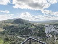Ermita Cerro de la Cruz