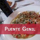 Puente_genil