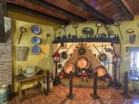 Museo del Jamón