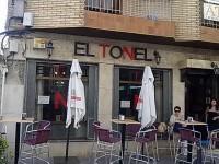 El Tonel