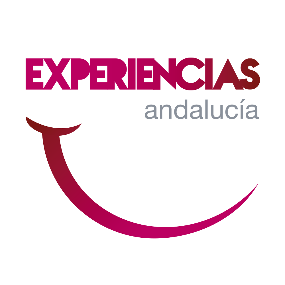 Experiencias Andalucia