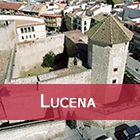Turismo en Lucena